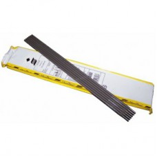 Электроды OK NiFe-CI-A д.3,2х350мм (0,7 кг)